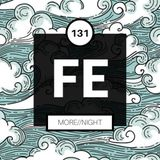 FE Radio 131 + More//Night