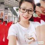 Thanh Thanh Nguyễn