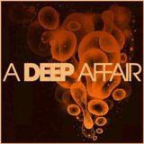 the deep vibe 95