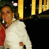 Rasha Abdalla Eltelbany