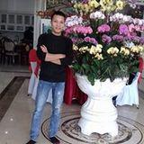 Hung Keen