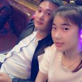 Amy Nam