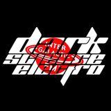 Dark Science Electro on Intergalactic FM - 3/24/2017
