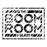 166 - The Boom Room - Man With No Shadow