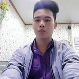 Trần Quang Tiến