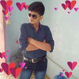 Aman Dhaka