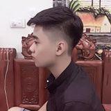 Đào Quang Duy