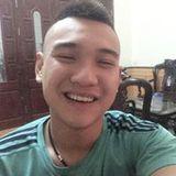 Tuan Anh Duong
