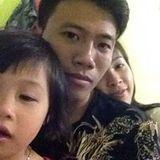 Thoai Nguyen Van