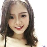 Lenna Hung