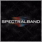 Spectralband Radio Show 010