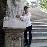 Thuong Hoai Ngan Nam