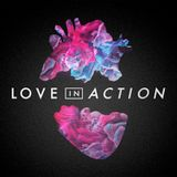 Love In Action 2 - Audio