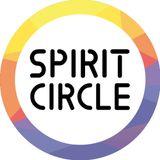 Spirit Circle Podcast #001 - Daniel Rulez guest mix (PrimeFM)