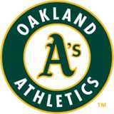 Anatomy of an Oakland Athletic Fanatic 4/10/17