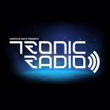 Tronic Radio 286 | Affkt