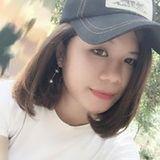 Nguyễn Lương