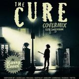 Covermix Special The Cure (Vol 1)