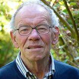Gerrit Noordzij