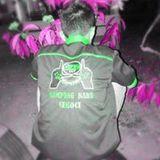 Babang Yoyon Dfc