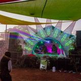 Bornvibe 6am - 7am Sunday Sunrise Set Tropical Bloom 2016 Live AdobeHL.WAV