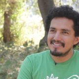 #12 Estamos Aquí: Meet Jose González and Latino Outdoors