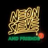 Neon & Friends Vol. 1 Mixtape [House Music]