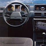 Car N Driver