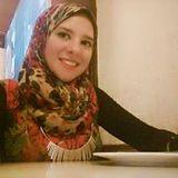 Jasmean Jasy