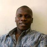 Michael Otieno