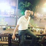 Trần Đăng Tú