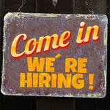 Youth Underemployment – Farah Farouque