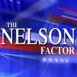 Nelson Factor | Episode 2