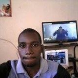 Joctan Mwakughu