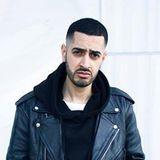 Hazem Elias Mazen
