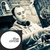 The Circle Promo Mix For Question of time Radio show