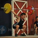 Khalil Sabayle
