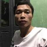 Nguyễn Quang Hanh