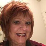 Patty Crozier