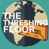 Pete Greig, Prayer and Stallone | TTF 87