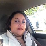 Gaby Rangel
