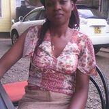 Mary Adhiambo