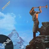 Vinil: DEPECHE MODE - Everything Counts