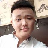 Lưu Thành