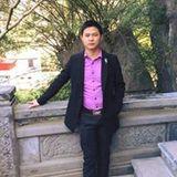 Nguyễn Đắc Lợi
