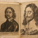 This Week in History: Digging Up Cromwell's Head