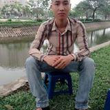Nguyễn Văn Thiềng
