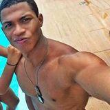Efferson Oliveira