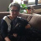 Van De Gucht Linda