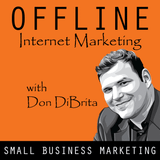OIM Daily 063: What Is My Live Streaming Plan For My Local Business?
